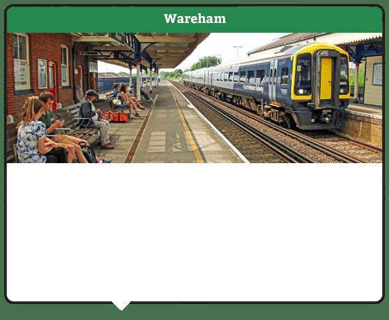 Pcrp Hp Accordion Box Banner Top Wareham5