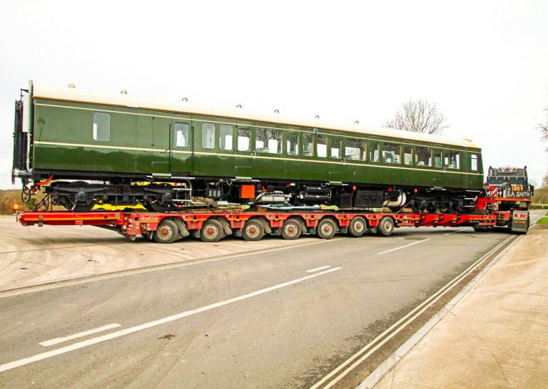 Purbeck Community Rail Partnership Gallery Norden Railway Station Rri08 1440x1024px
