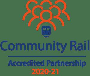 Crp Accreditation Logo 2020 21