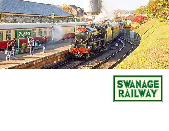 Pcrp Hp Vtimeline Box Swanage Logo
